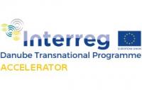 Danube Transnational Programme ACCELERATOR