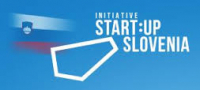 Initiative Start:up Slovenia