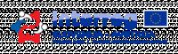 Start-up AA – Razvoj čezmejnega start:up Alpe-Adria ekosistema