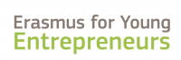 Erasmus for young enterpreneurs - The European exchange programme for Entrepreneurs