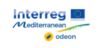 ODEON: Open Data for European Open iNovation