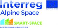 SMART-SPACE Pametna proizvodnja v alpskem prostoru