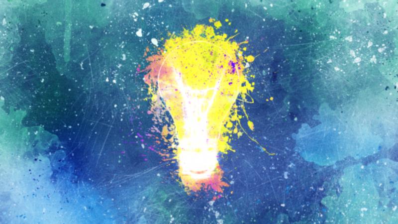 DIVA: Prostor kreativnega inoviranja