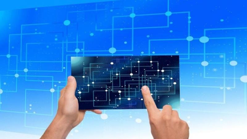 Povabilo k oddaji ponudbe za strokovne storitve izdelave poročila o strateški vlogi uporabe odprtih podatkov za rast v področju Mediterana za projekt ODEON