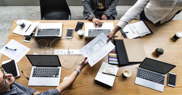 Scale-up zajtrk: »Kako do dinamičnega in usklajenega podpornega okolja za podjetja s potencialom hitre rasti?«