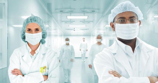 Kako čim hitreje na trg vpeljati nove zdravstvene rešitve?
