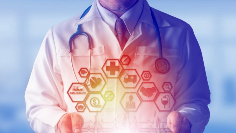 Pridružite se novi Generaciji 3.0 HealthDay.si!