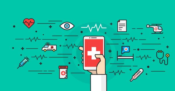 Pot vključitve inovacije v zdravstveni sistem