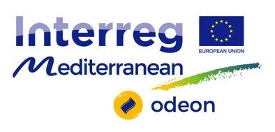 Javni poziv za izvajanje strokovnih storitev usmerjanja projekta, ter povezovanja in mreženja v okviru projekta ODEON financiranega iz programa Interreg Mediterranean
