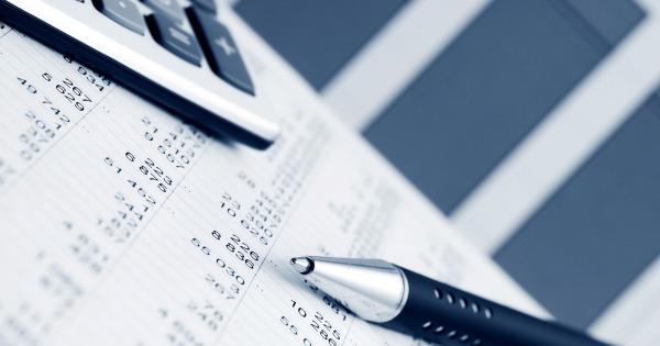 Zaposlimo Strokovnega sodelavca za finančno vodenje projektov
