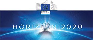 Delavnica: Krepitev sodelovanja med Slovenijo in Francijo na področju IKT tehnologij