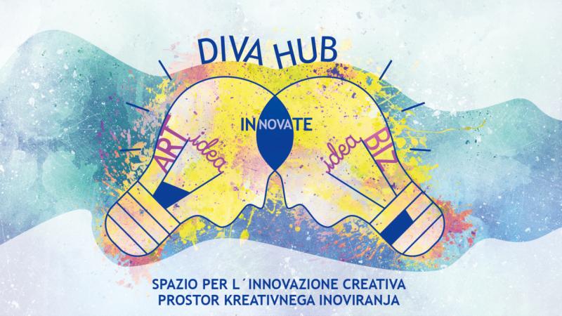 Izboljšajte svojo inovativnost po metodi Art in Design Thinkinga!