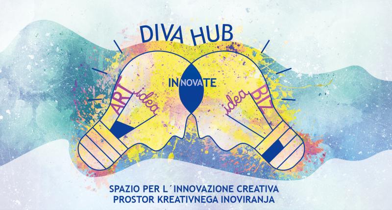 Povezovanje gospodarstva in kreative za razširitev tehnoloških meja