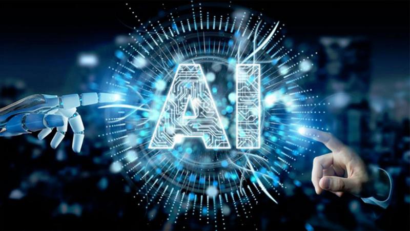 Globalni razpis TOP 100: Iskanje rešitev za doseganje ciljev trajnostnega razvoja z uporabo umetne inteligence