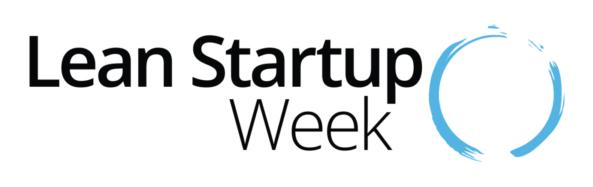 Ogled prenosa The Lean Startup Conference
