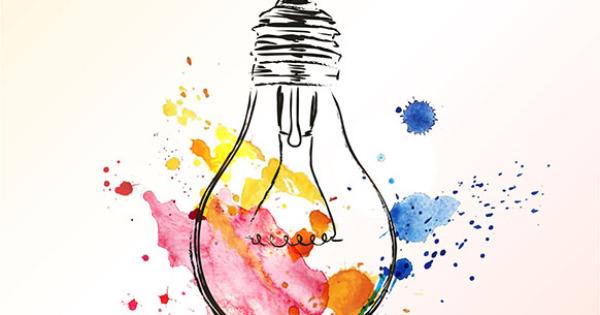 kreaDIVA: Inovacijsko soustvarjanje