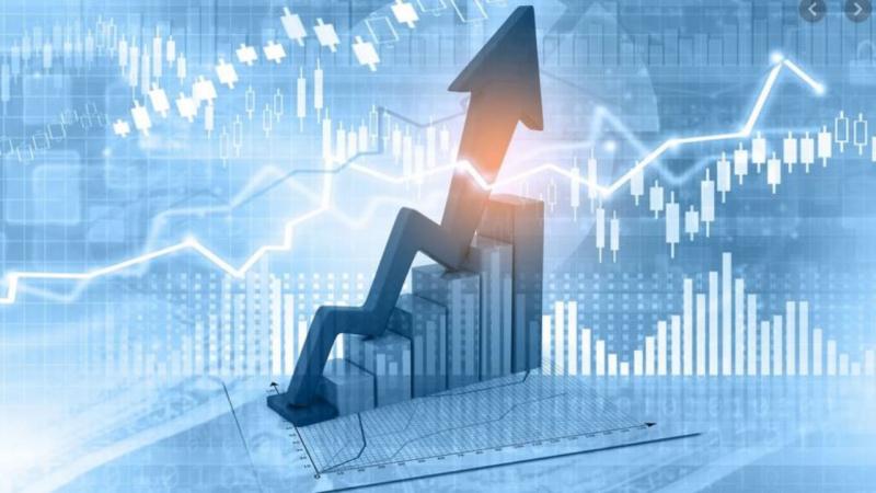 Iščete finančno investicijo za razvoj in hitrejšo rast vašega podjetja?