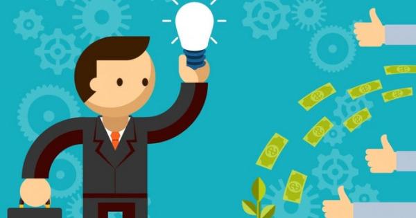 Co-financing up to 600k EUR for investors in Slovenian startups