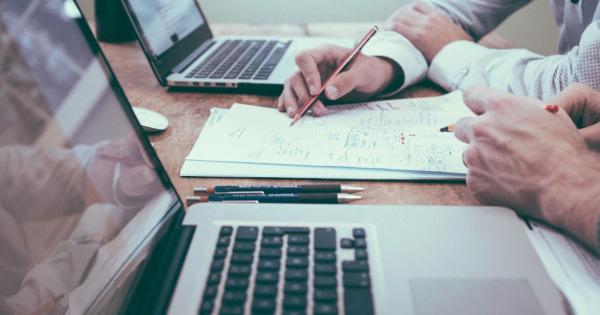 Zaposlimo Strokovnega sodelavca za krepitev podjetništva