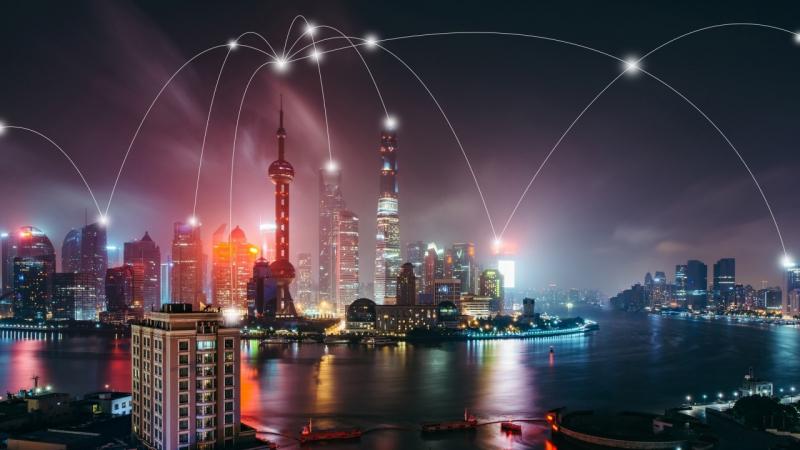 Internet Institut išče partnerje in rešitve na področju 5G razvoja globalnih pristaniških mest