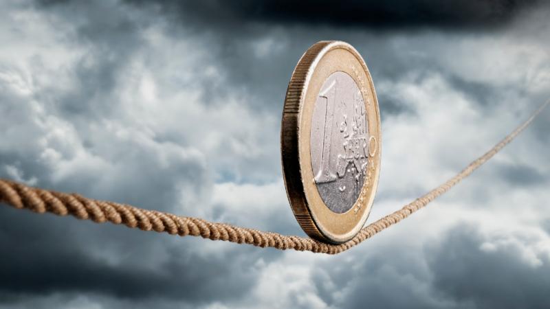SPS podvoji investicijo vašega zasebnega investitorja
