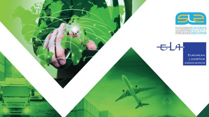 8. mednarodni kongres EUROLOG / Oskrbovalne verige v znanosti in praksi 2021