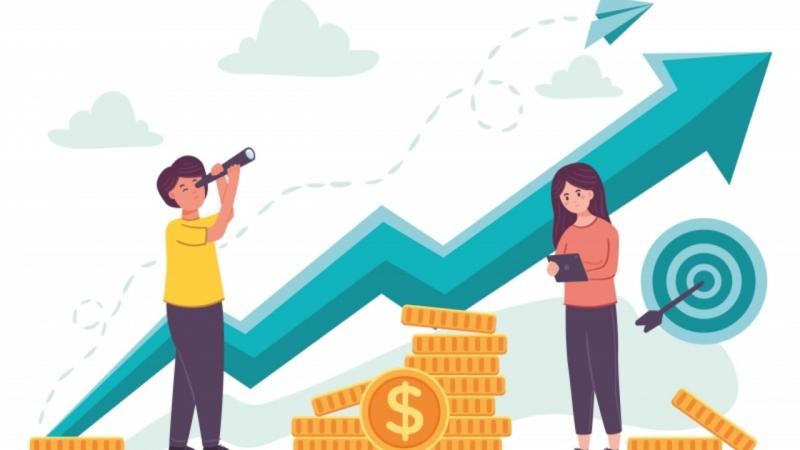 Za hitro rast mladih inovativnih podjetij je zopet na voljo 75.000 EUR konvertibilnega posojila