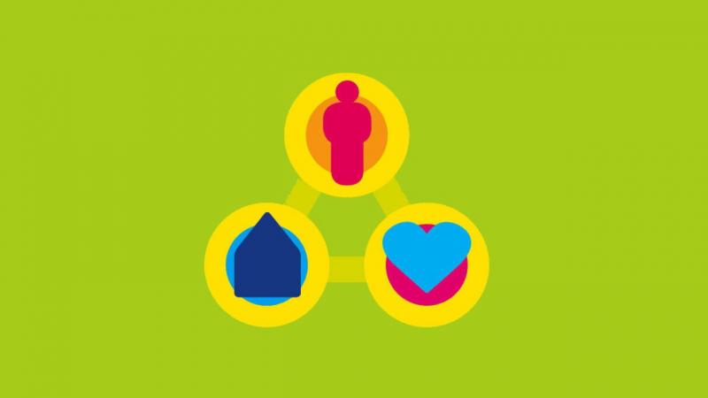 2. Strateški posvet skupnosti HealthDay.si: Na vrednosti osnovan zdravstveni sistem