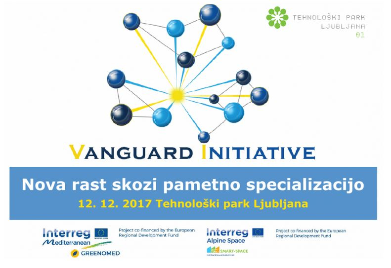 VABILO k sodelovanju v Vanguard iniciativi za podjetja po letu 2020