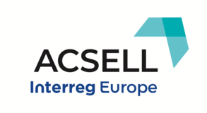 ACSELL: Accelerating SME innovative capacities with the Living Lab approach