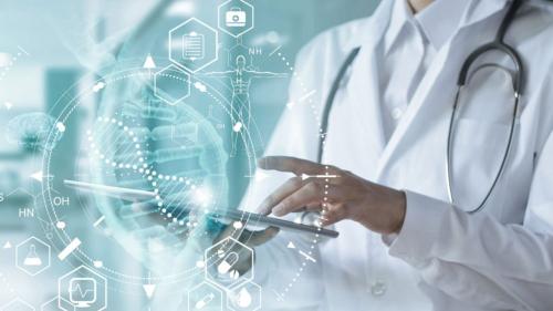 Health.Tech.Growth pospeševalniški program