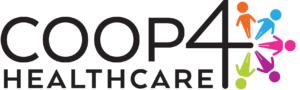 Coop4Healthcare - Čezmejno sodelovanje za spodbujanje pametnih zdravstvenih storitev