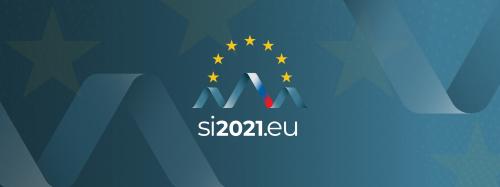 Tehnološki park Ljubljana s skupnostjo tehnoloških podjetij razvija pomembne vsebine pri predsedovanju Slovenije Svetu EU