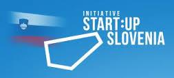 Iniciativa Start:up Slovenija
