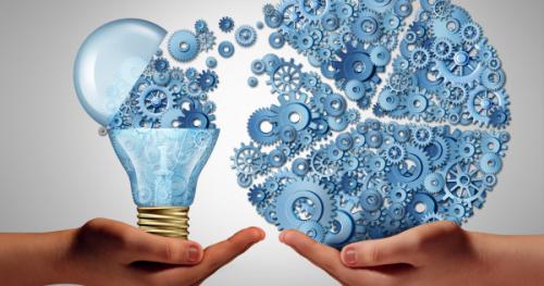 Odprta je druga faza razpisa! Podjetja, povežite se z raziskovalnimi centri in se poteguje za finančno podporo!
