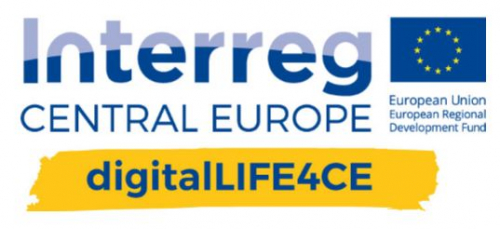 digitalLIFE4CE Fostering innovation in integrated healthcare systems solutions