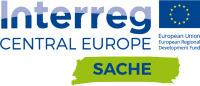 SACHE: Smart Accelerators of Creative Heritage Entrepreneurship