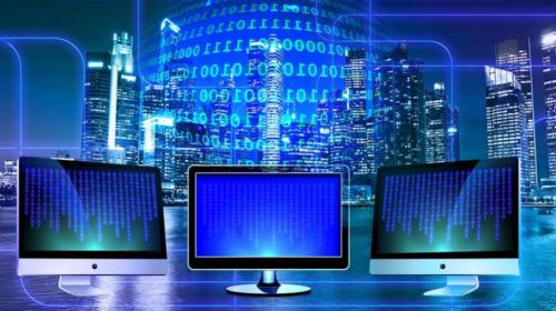 ODEON: Open Data for European Open iNnovation - Newsletter n.5