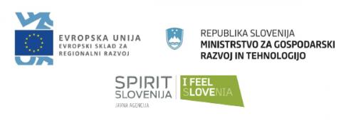 """TPLJ prejemnik sredstev v okviru Javnega razpisa """"SIO 2016-2017"""""""
