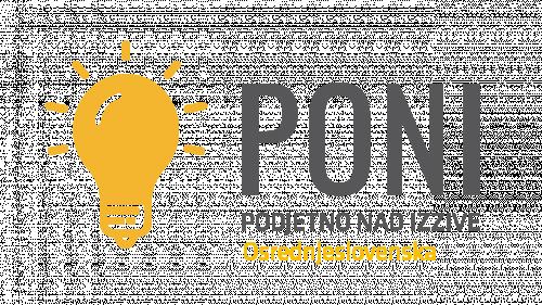 RRA LUR v okviru projekta PONI LUR vabi kreativne posameznike, da se podajo na svojo podjetniško pot