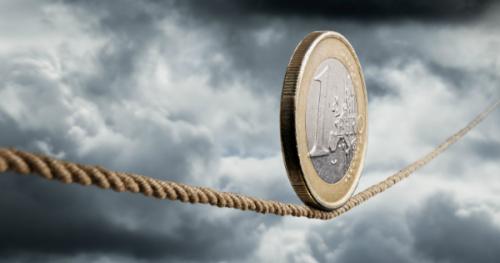 Semenski kapital Slovenskega podjetniškega sklada za inovativna podjetja je ponovno na voljo