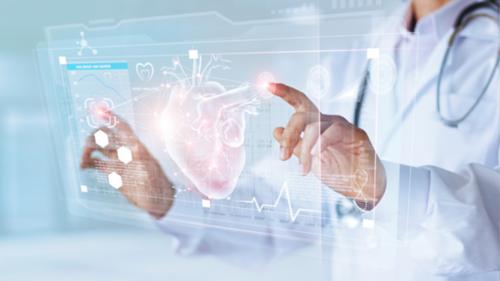 Prednosti in priložnosti prilagojene zdravstvene obravnave