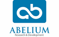 abelium support technique
